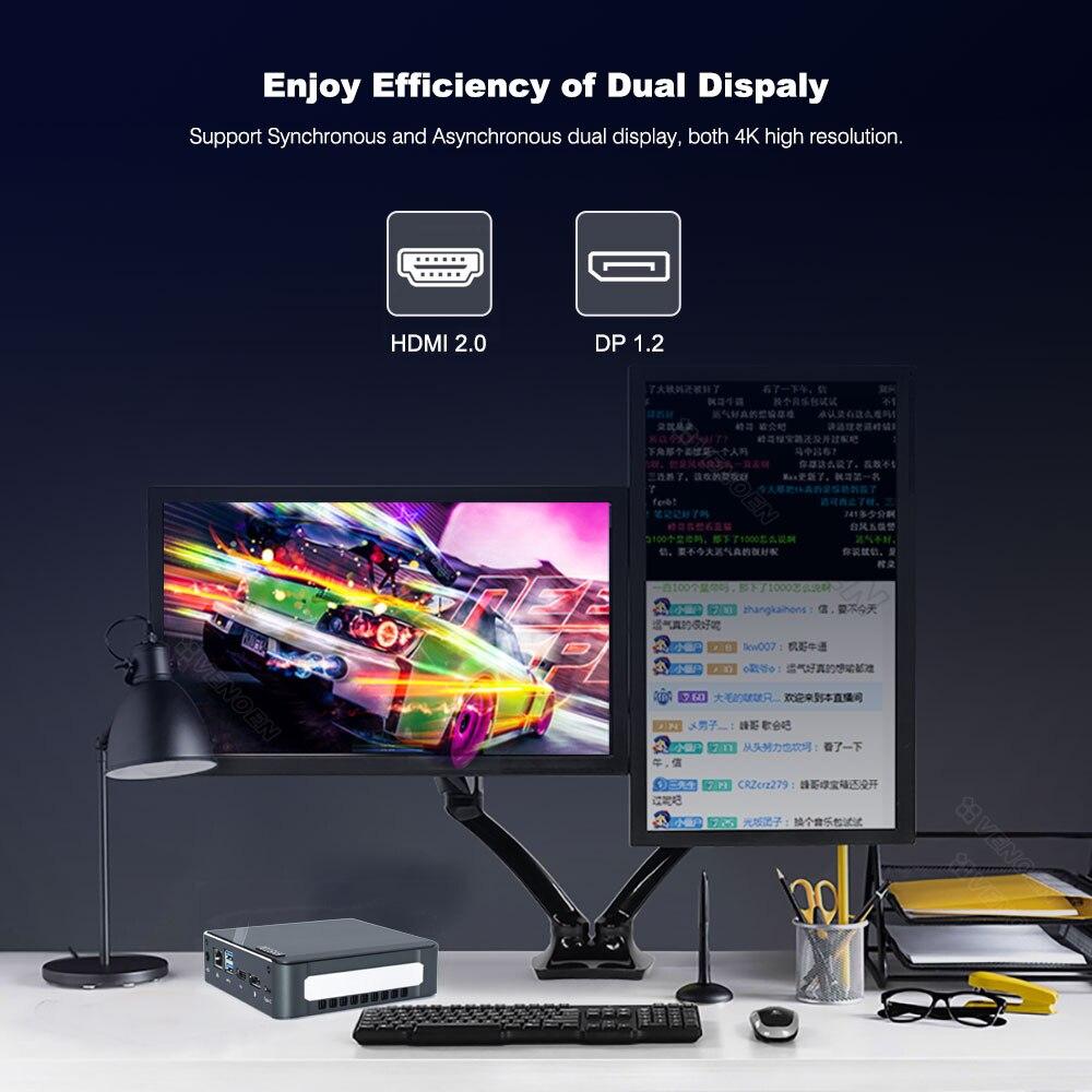 dual-display-1