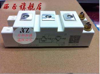 IGBT power modules , spot , welcome SKM145GB176D--XZQJD