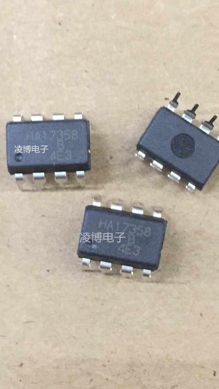 100% Baru & Original HA17358 DIP HA17358B