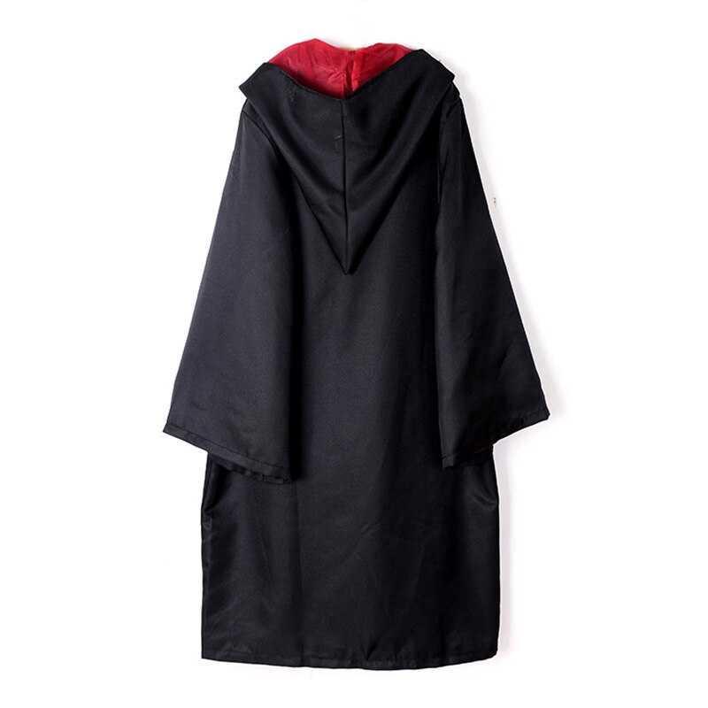 Nhà Gryffindor Trang Phục Potter Áo Len Áo Phù Hợp Với Hermione Đồng Phục Nhà Ravenclaw Hufflepuff Slytherin Cosplay Áo Dây D2103AD