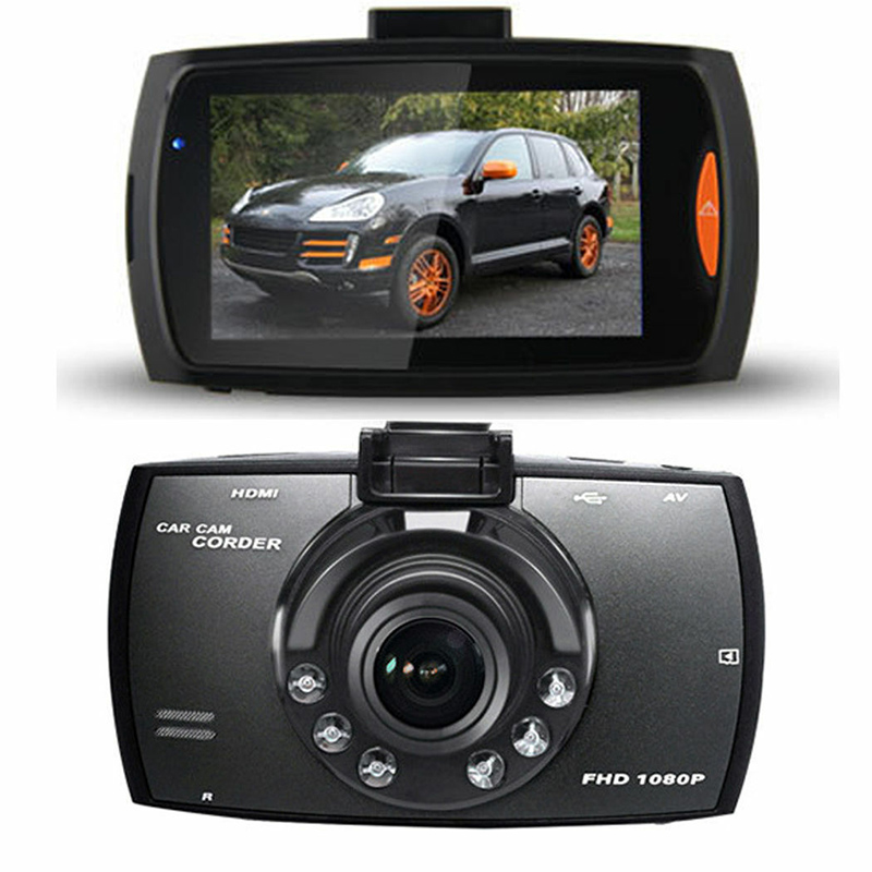 HD 2.2inch LCD 1080P <font><b>Car</b></font> <font><b>DVR</b></font> <font><b>Vehicle</b></font> <font><b>Camera</b></font> <font><b>Video</b></font> <font><b>Recorder</b></font> Night Vision Dash Cam AS99 image