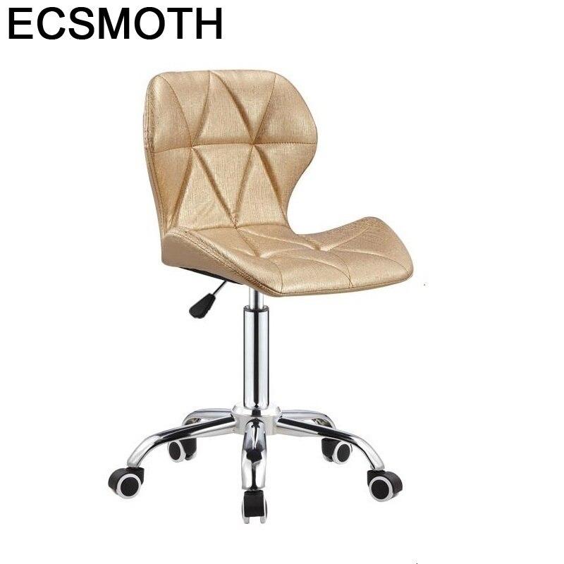Todos Tipos Banqueta Taburete Barstool Comptoir Industriel Para Barra Fauteuil Stool Modern Tabouret De Moderne Silla Bar Chair