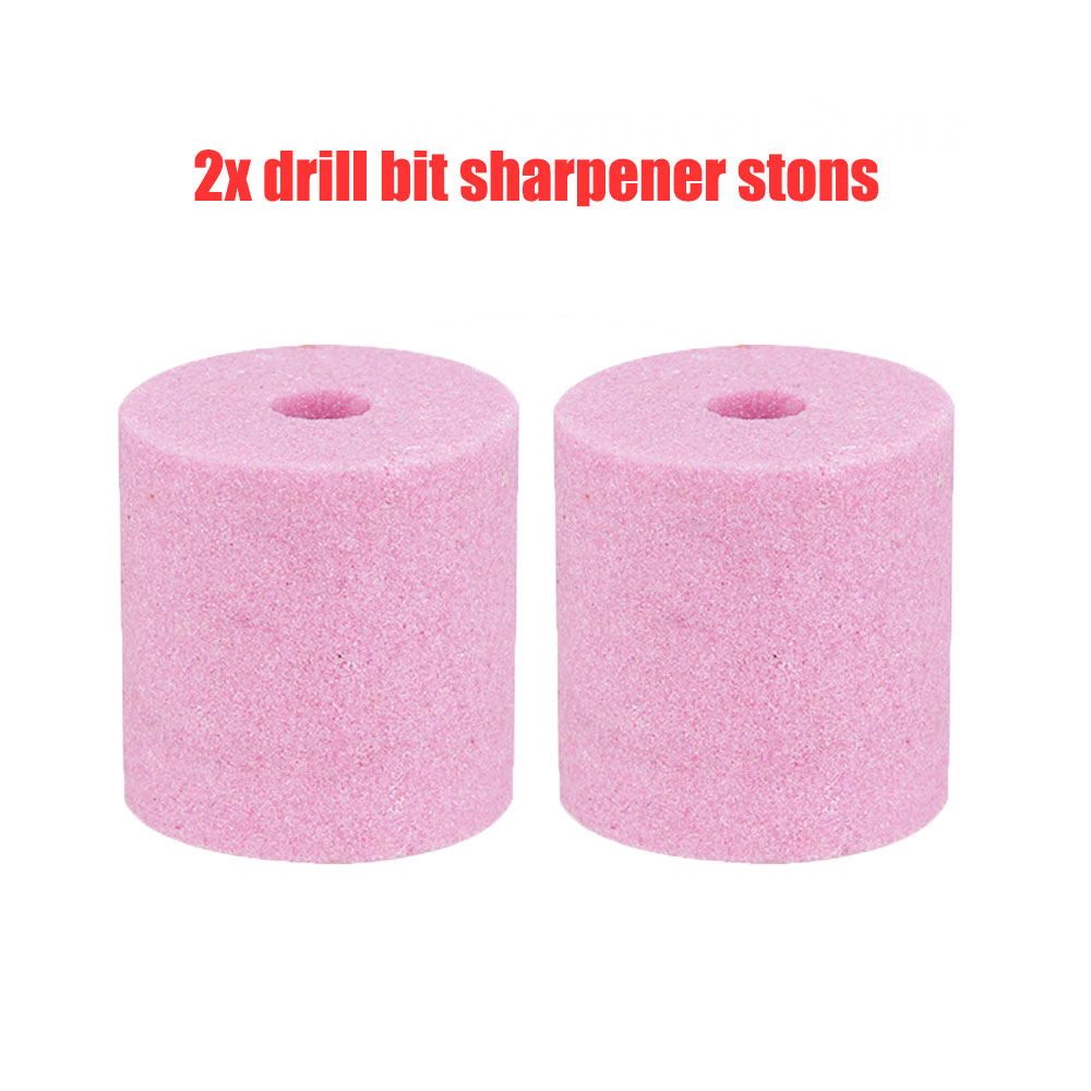 only 2 stones