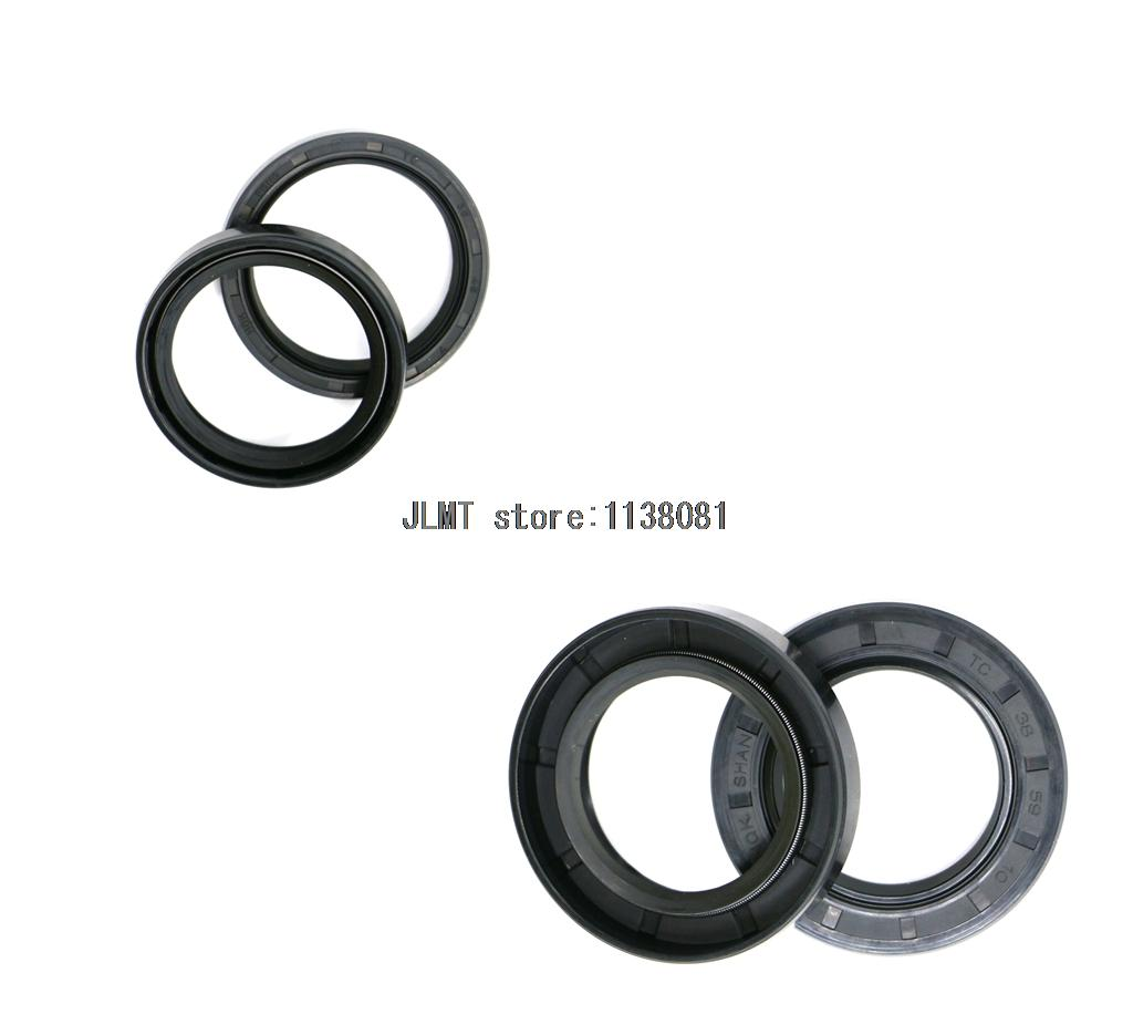 OIL SEAL 80 100 15/ 80 108 10/ 90 110 12/ 95 115 12/ 100 120 11/ 62 95 10/ 100 118 12/ 55 90 12/ 25 80 10/ 45 85 12/ 52 85 13 mm image
