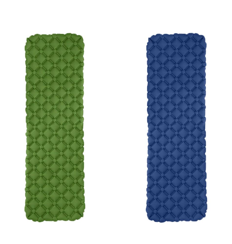 H2f2149bf852946b79bbac47b58304153P.jpg?width=950&height=1000&hash=1950