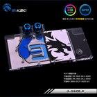Bykski A-AS28-X  GPU...