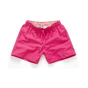 Shorts d'été femmes coton Shorts femmes élastique Wasit maison ample Shorts décontracté és Shorts de mode