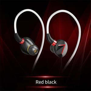 Image 3 - 7HZ i88 מיני 8mm LCP סרעפת נהג דינמי HiFi ב אוזן אוזניות עם CNC אלומיניום פגז מותאם אישית להסרה כבל עבור מוסיקאי