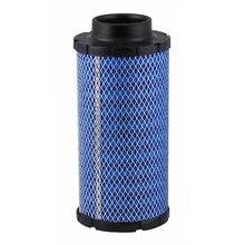 Filtro de aire de repuesto profesional, Compatible con Polaris RZR XP 4 1000 XP 1000 PU, limpiador de aire para modificación de automóvil, 1 ud.
