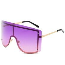 Vintage fashion sunglasses Women glasses gafas de sol mujer/hombre Luxury design UV400 classics Men Sun Glasses HL0267