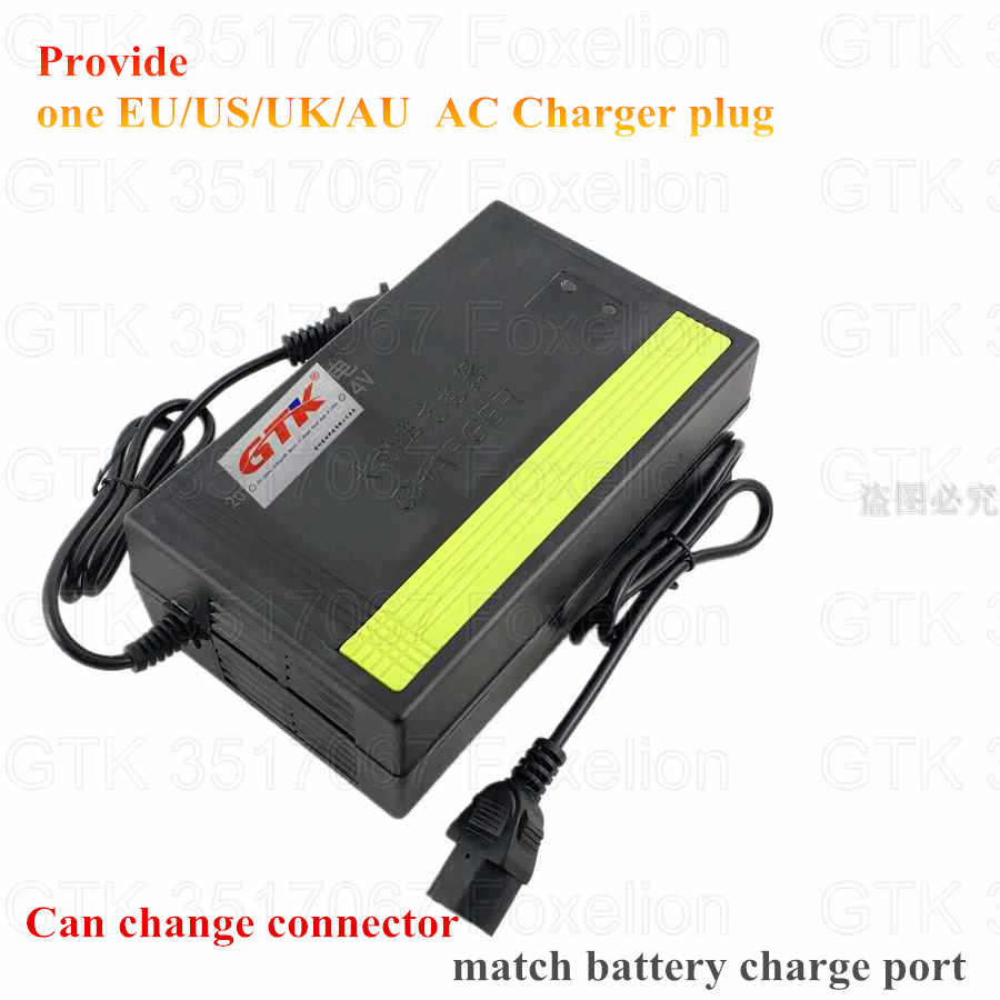 Waterproof 60v 20AH lithium Battery Pack 1500W 60v 25ah Electric bike Scooter 1800w pp suitcase ebike scooter motor + 5A charger