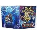 Neue mode Sammlung Für Yu-Gi-oh! Sammlung yugioh Albubook Für 112 Karten