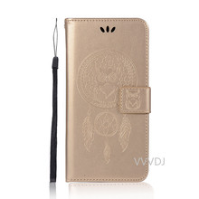 For OPPO Realme 5 5i 6i 6S 6 7 Pro C11 Cover Case Flip Wallet Leather Magnetic Book Cover Phone Bag Card Holder For Realme 6 Pro