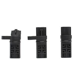 Image 3 - Nokkenas Krukas Positie Sensor 23731 AL61A 23731 AL60C 23731 6J90B Set Voor Infiniti FX35 G35 I35 M35 Nissan 350Z Altima Max