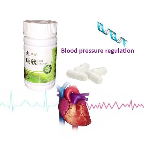 vasos sanguineos capsulas de hipertensao
