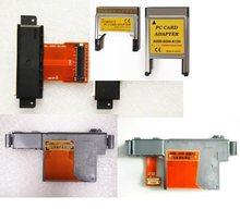 A66L-2050-0010 # UM A66L-2050-0010 # B OI-MD CF slot para cartão de slot para cartão de cabo do sistema CNC A66L-2050-0029 # UM A66L-2050-0029 # B