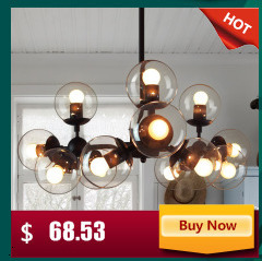 H2f24eab540ab4ec2a036e7f286607146h vintage ceiling lights 8 heads retro industrial lamparas de techo restaurant loft modern ceiling lamp bar cafe dining room light
