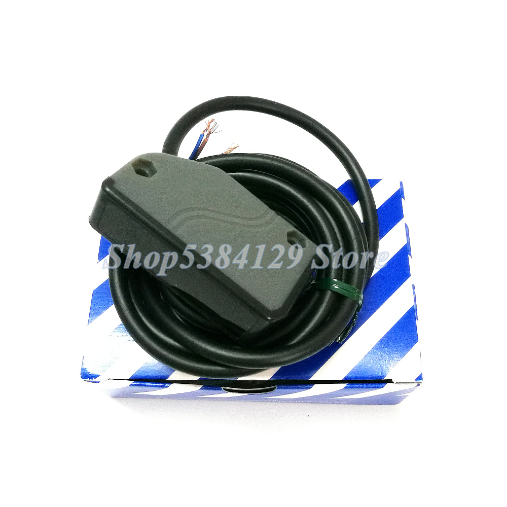 EQ-34 EQ-34-PN EQ-34-PN-J Reflective Photoelectric Sensor Switch