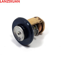 Boat Motor Thermostat 19300-ZY6-003 7634371 for Honda 2-Stroke Marine BF75 BF90 BF115 BF135 BF150 Outboard Engine
