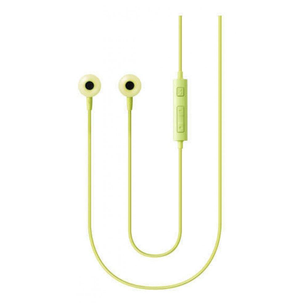 Consumer Electronics Portable Audio & Video Earphones Headphones Samsung 615253
