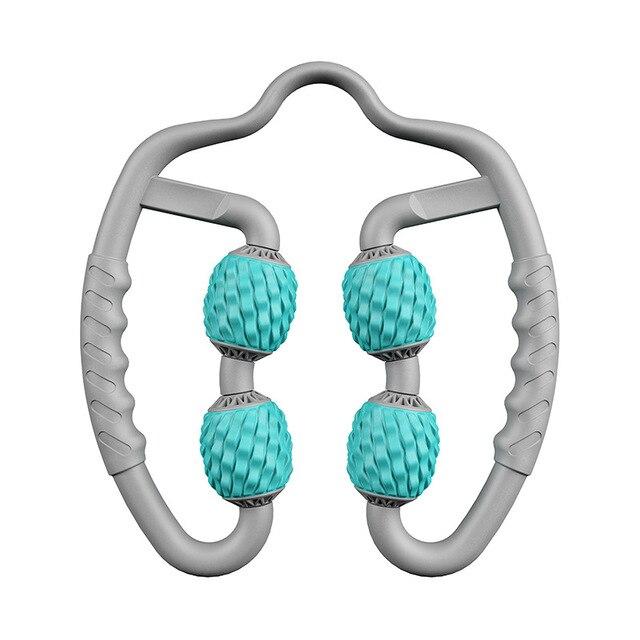 Yoga-Block-Floating-Massage-Roller-for-Arm-Leg-Neck-Muscle-Tissue-for-Fitness-Gym-Yoga-Pilates.jpg_640x640 (2)