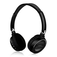 headphones Bluetooth Headset earphone Wireless Headphones Stereo Foldable Sport Earphone Microphone