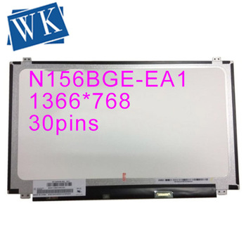 """15.6"""" laptop matrix screen For Acer Aspire E1-571G 5741G 5742 5742G 5750 5750G 5536 5738 5738Z 5740 LCD Replacement Display"""