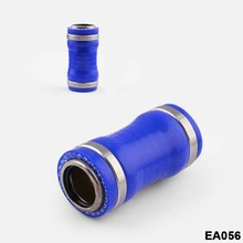 Грузовик egr клапан, охладитель удалить Комплект масляный радиатор воздушного фильтра аксессуары комплект Алюминий