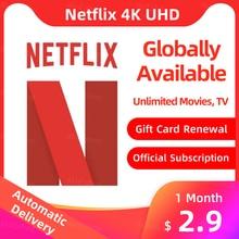 TV Stick Android TV 9.0 Quad Core 1080P HD Smart TV 4K Netflix