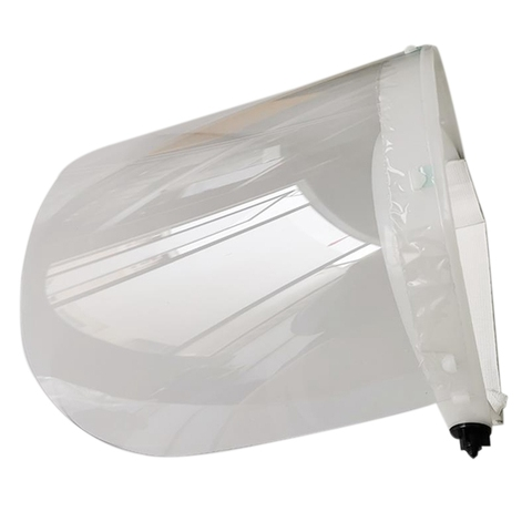 Ajustável para Ciclismo ao ar Pesca de Acampamento Quente-máscaras Protetoras Anti Vírus Bactérias Máscara Anti-cuspindo Protetora Completa Livre