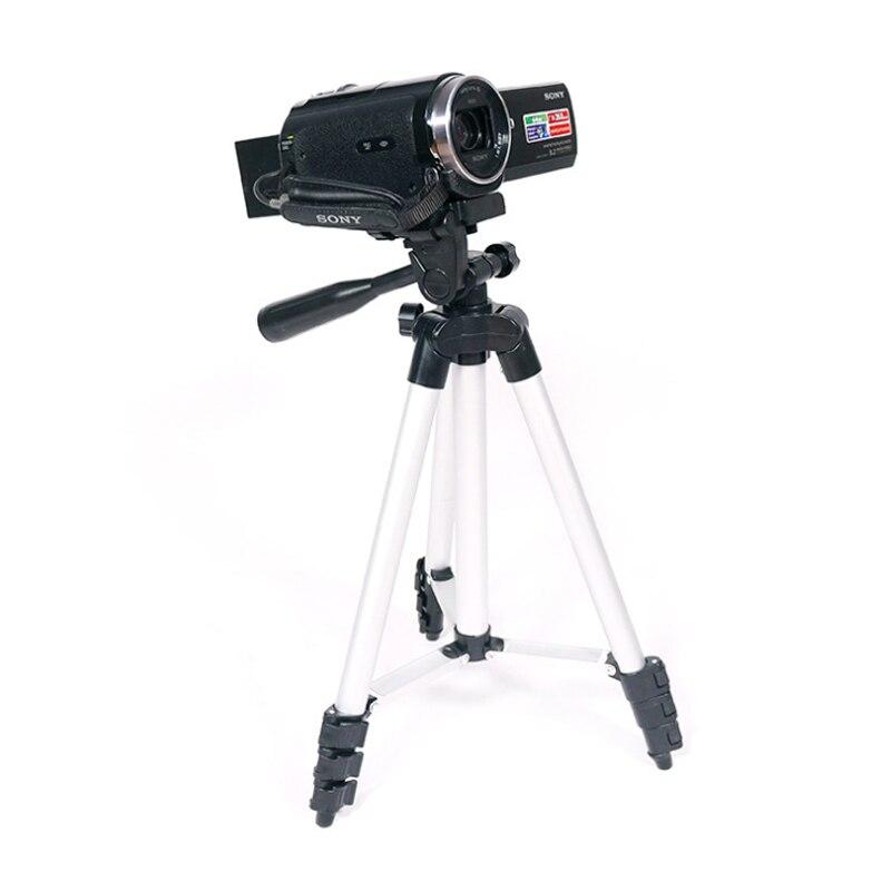 Купить штатив мобильный телефон в прямом эфире поддержка slr камера