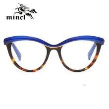 Модные мужские и женские прогрессивные многофокусные красные леопардовые очки для чтения для женщин солнечные фотохромные очки для пресбиопии UV400 NX