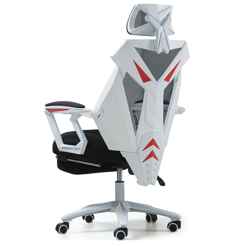 Office Computer Chair Home Ergonomics Chair Silla Gamer Comfortable Mesh Swivel Gaming Chair Silla Oficina Cadeira Gamer