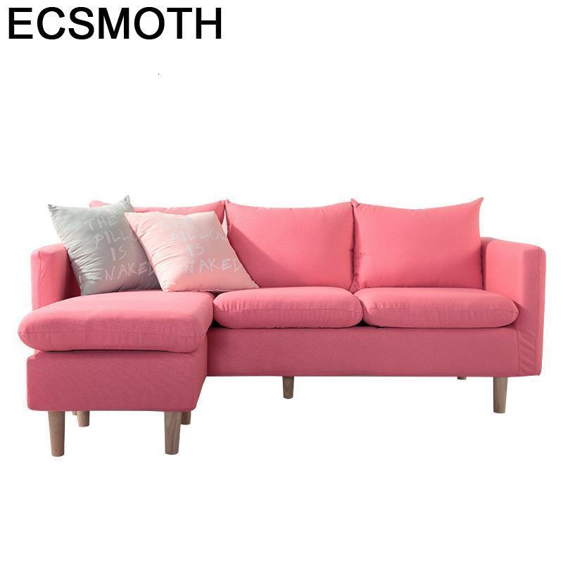 Home Meble Do Salonu Asiento Divano Oturma Grubu Sillon Puff Para Sala Couch Mobilya Mueble Set Living Room Furniture Sofa