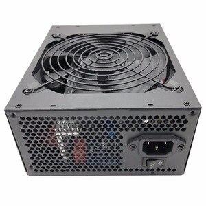 Image 5 - 2000 واط الكمبيوتر امدادات الطاقة ل جهاز تعدين بيتكوين ATX 2000 واط بيكو PSU Ethereum 2000 واط امدادات الطاقة ATX بيتكوين 12 فولت V2.31 ETH عملة التعدين