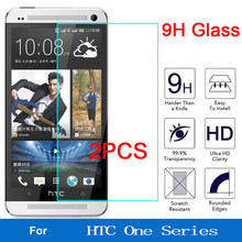 9H HD Protective Glass for U Ultra Play Screen Protector for U19e U12 Life U11 Eyes Tempered Glass for HTC Desire 19 Plus 10 Pro(China)