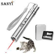 Mini su geçirmez alüminyum alaşımlı LED el feneri USB şarj edilebilir dahili AA pil taşınabilir el feneri ay şekli meşale