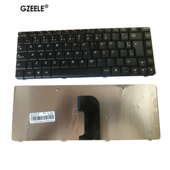 BR laptop Keyboard For LENOVO G460 G460A G460E G460AL G460EX G465 G465A black new keyboards