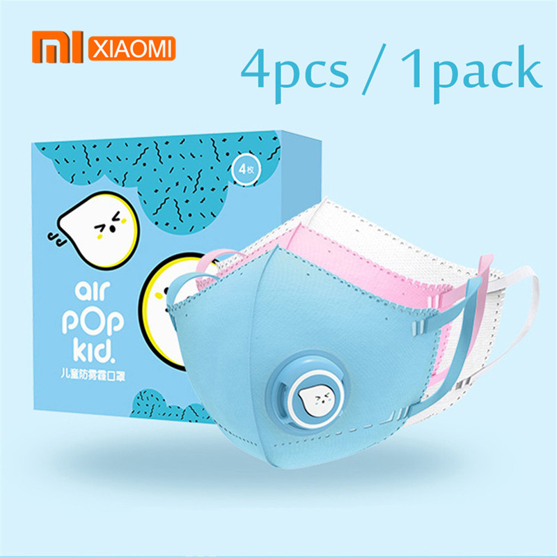 4pcs-Xiaomi-Airpop-Children-Mask-Kid-Masks-PM2-5-Anti-fog-Mask-Protection-Soft-Breathable-Air.jpg