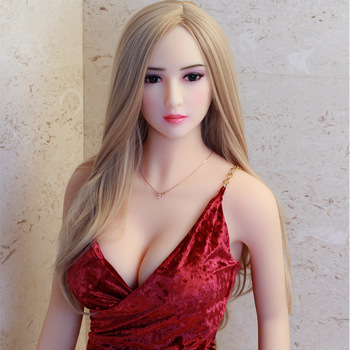 цена на Inflatable Sex Doll For Men rubber woman Full Body Silicone love sex doll Pussy Vaginal Anal Sex Toy bonecas sexuais de silicone