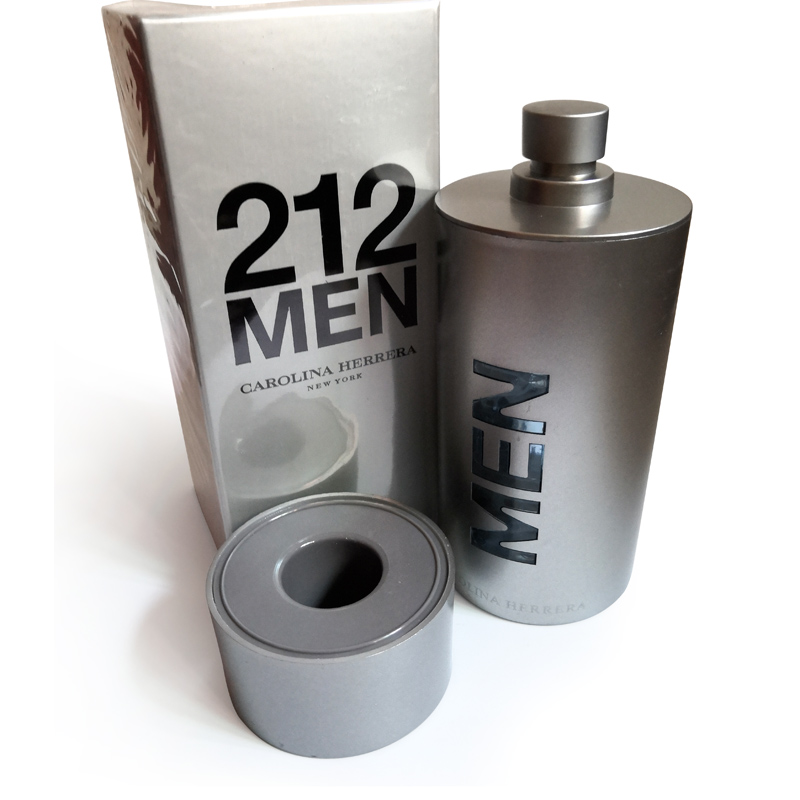 Flash Sale SEXY Man Perfume MEN SEXY Cologne Fragrances For Men Eau DE Toilette Spray For Men Mens Fragrance 100ml
