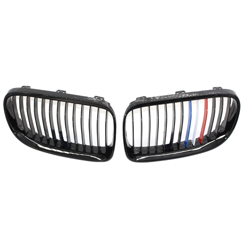 2011 Bmw 328i Accessories >> 8857e3 Buy 328i Accessories And Get Free Shipping Hot Price
