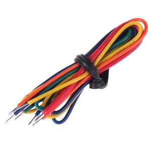 Image 5 - Coolrunner Rev C de haute qualité pour jaspe trinité Corona Phat et pièces dinstrument de câble mince IC