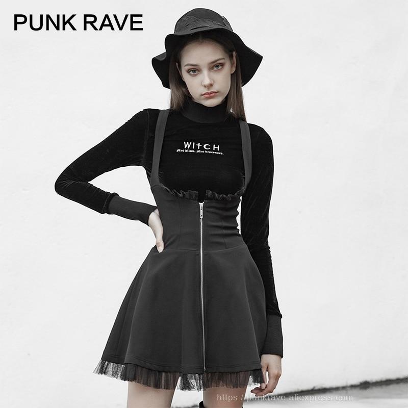 High waist mini skirt Women/'s double gaize skirt linen