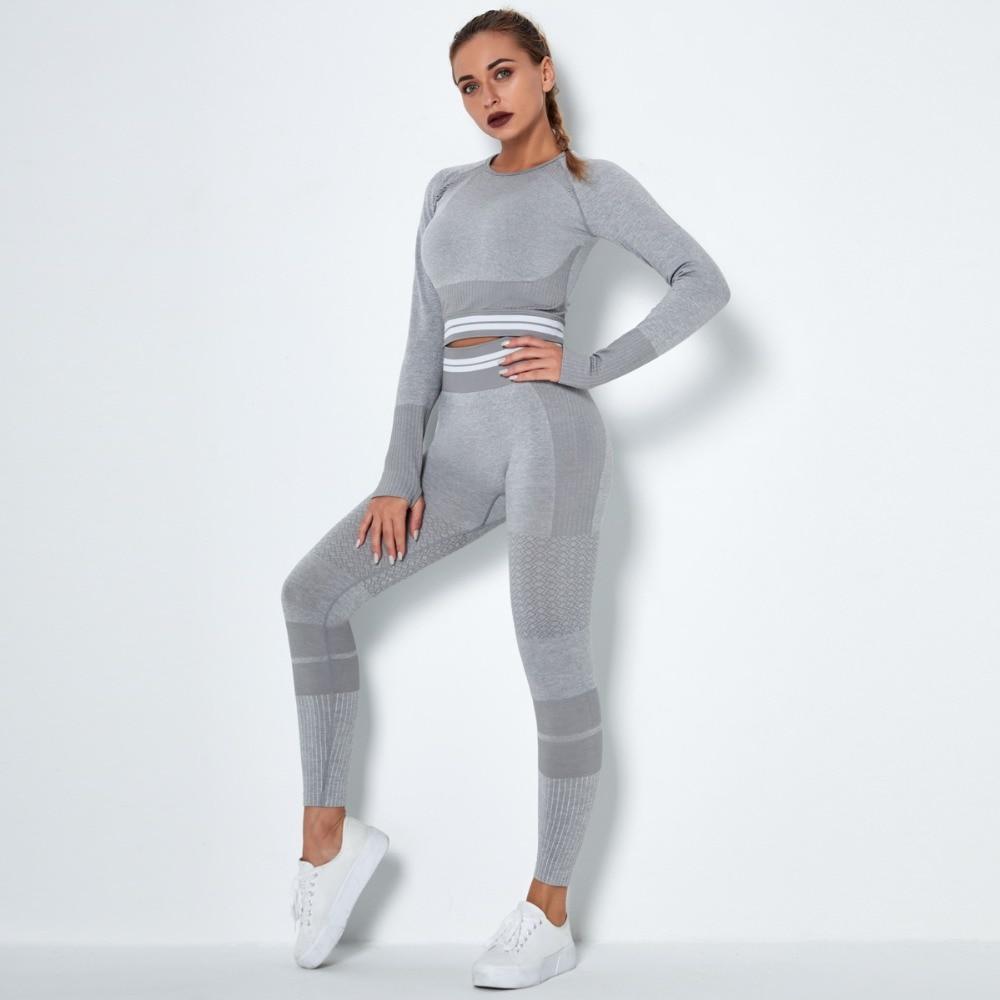 sportwear sets (21)