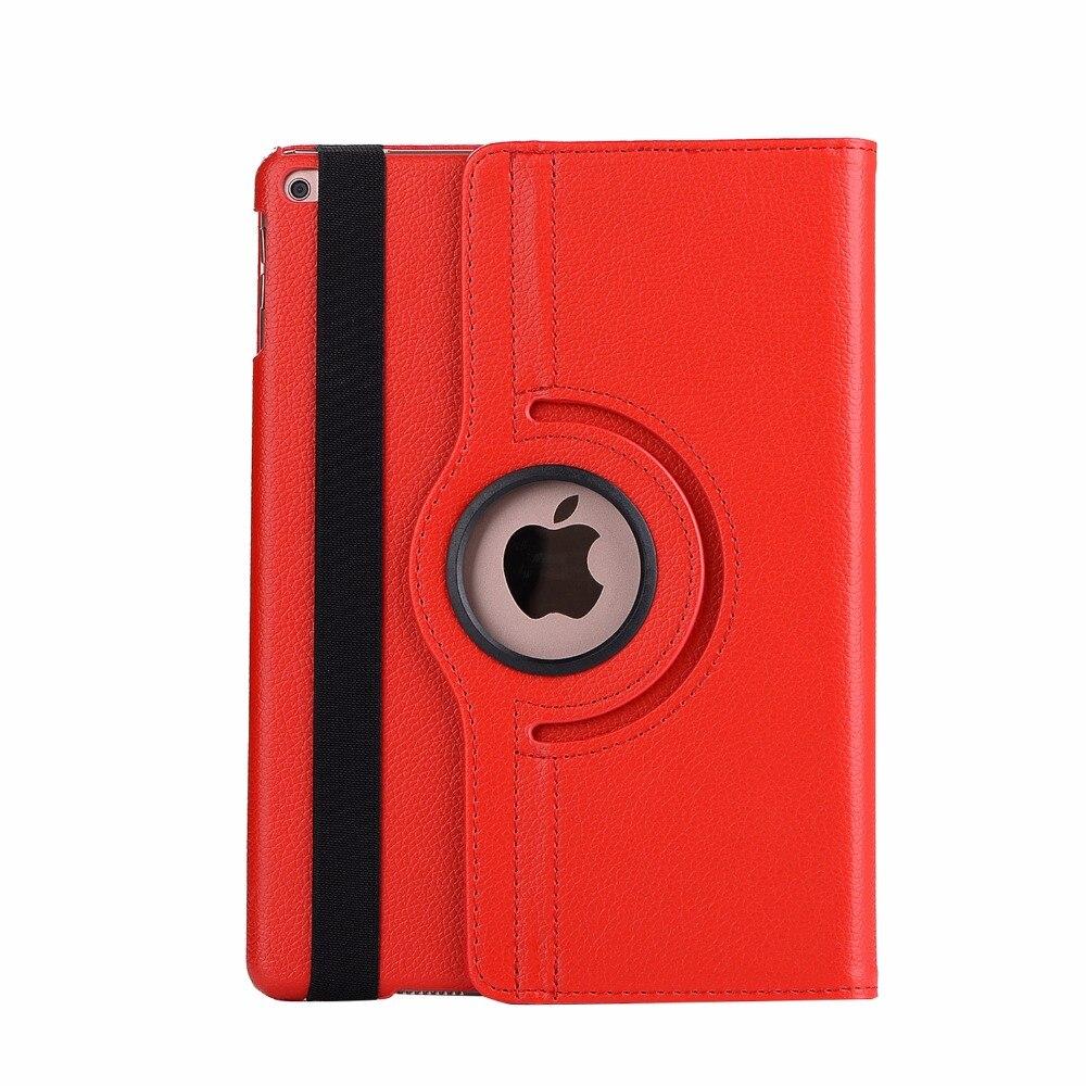 10.2 A2270/A2428/A2428/A2429/A2197/A2198/A2200 8th 7th Cover Generation Case For iPad