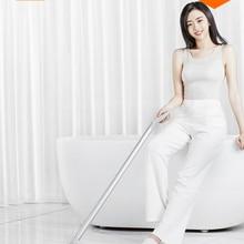 Machine Broom Vacuum-Cleaner XIAOMI Electric Wireless Handheld Wiper MIJIA WXCDJ01SWDK