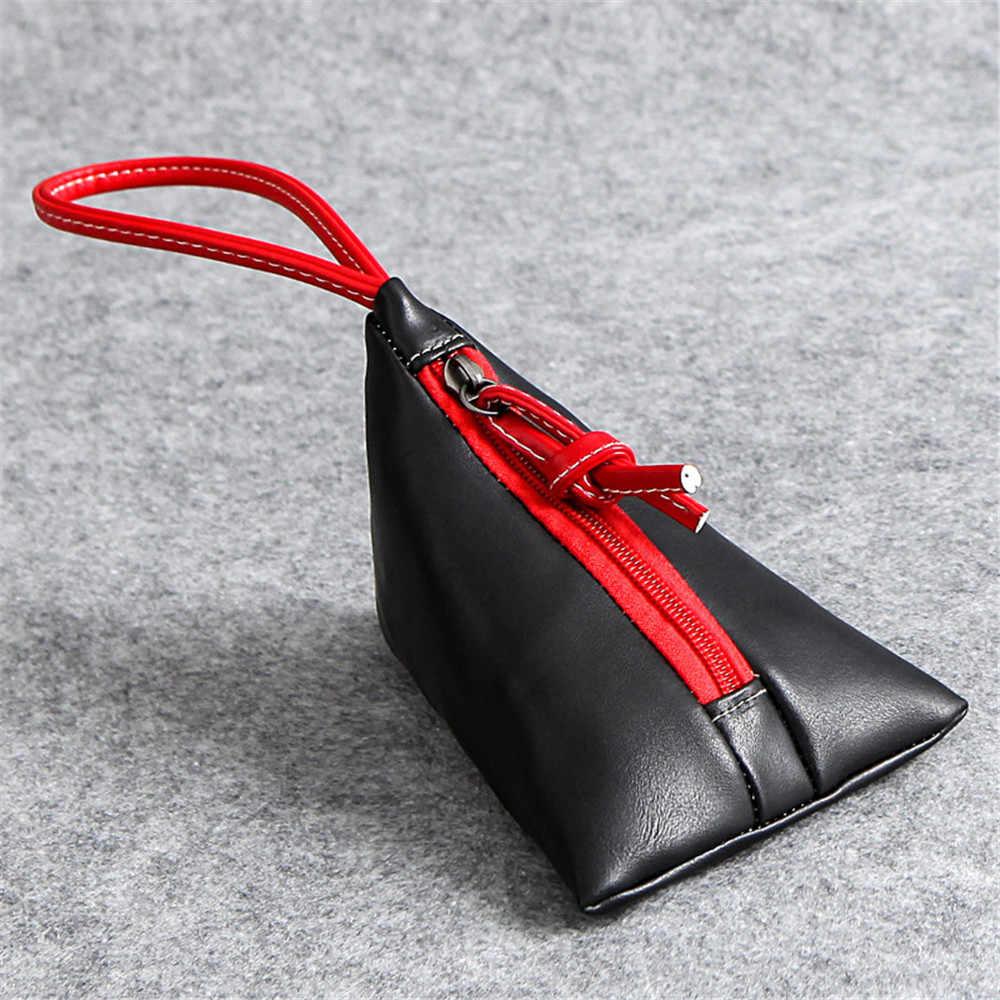 VANDERWAH 3 set Multifunzione Delle Donne Zaino di Modo Dell'annata del Foglio Sacchetto di Spalla Zaino Petto Della Signora Zaini Designer Per Wome