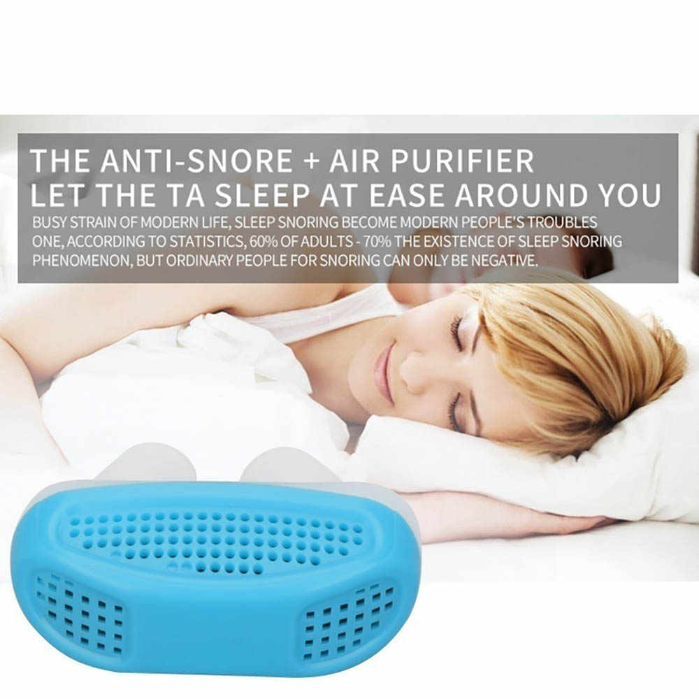 air sleep comprar