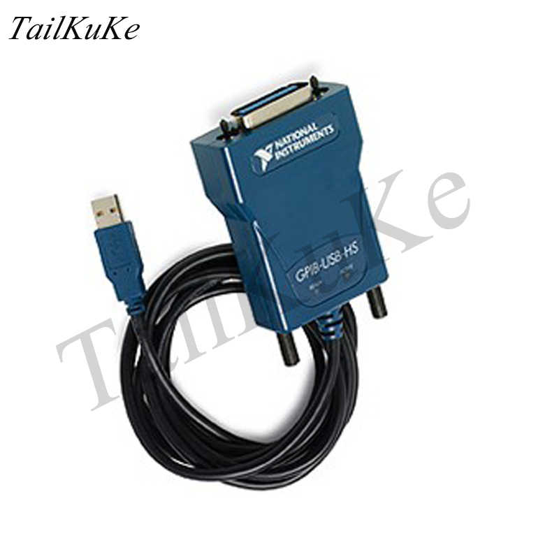 gpib cable wiring diagram gpib usb gpib usb cdc 20860 ieee 488 aliexpress  gpib usb gpib usb cdc 20860 ieee 488